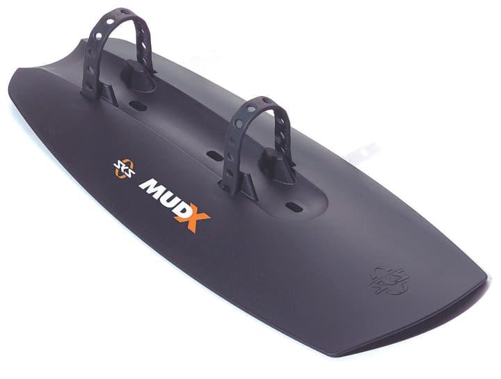 MUD-X Spritzschutz für Unterrohr SKS 490286300000 Bild-Nr. 1