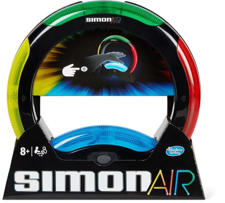Simon Air 748903400000 Photo no. 1