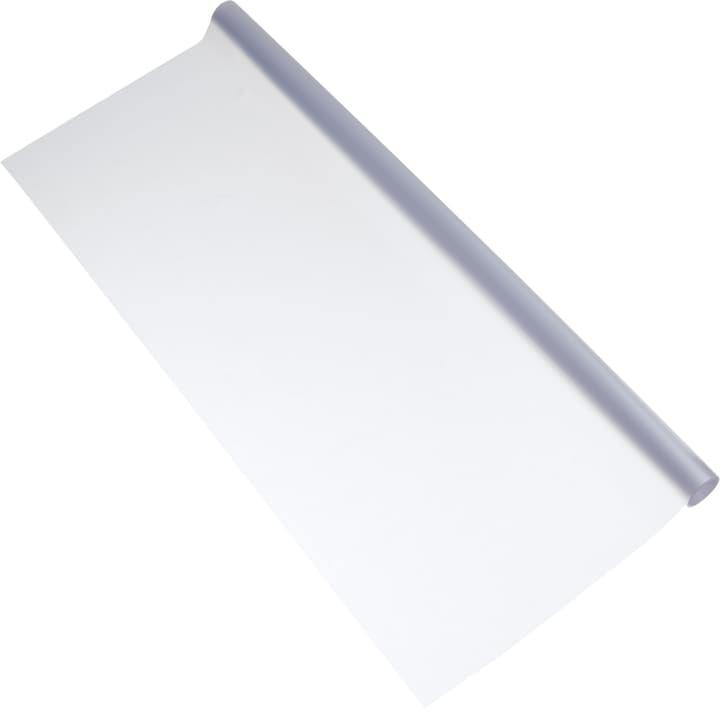 ZARAME Pellicola per finestre 430575209200 Dimensioni L: 92.0 cm x A: 150.0 cm N. figura 1
