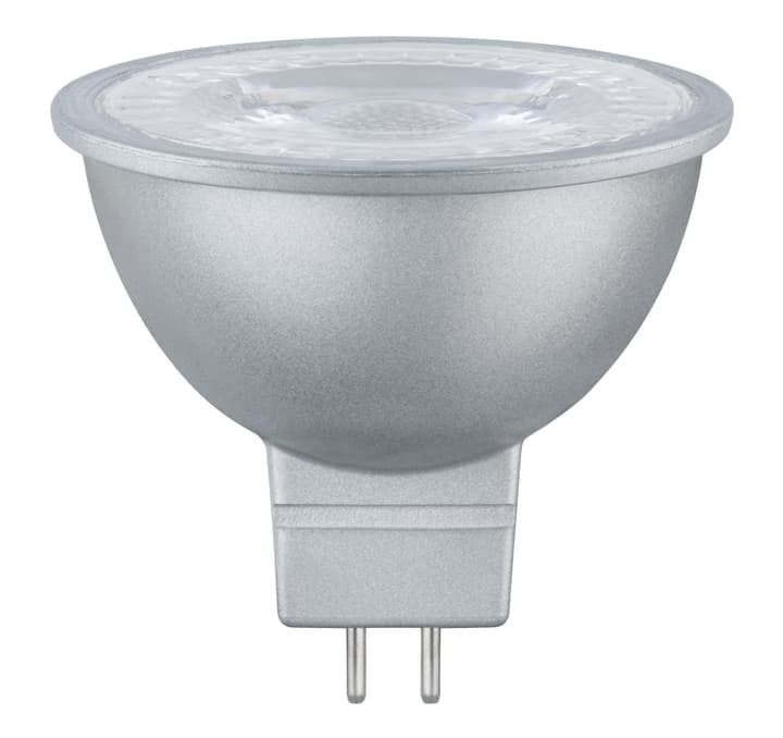 LED GU5.3 12V 4W 230lm Paulmann 421046800000 Photo no. 1