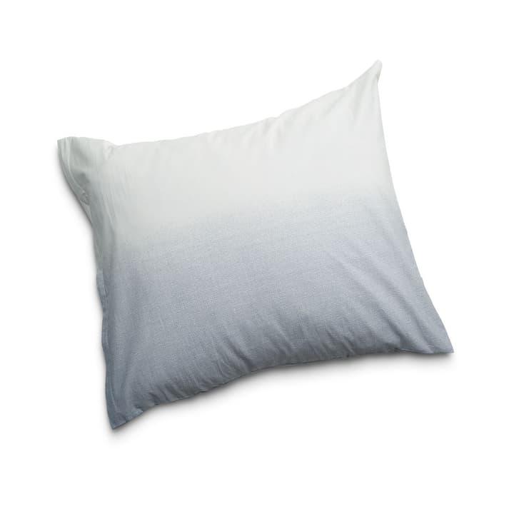 SPICA Kissenbezug 376025160702 Farbe Blau Grösse L: 65.0 cm x B: 65.0 cm Bild Nr. 1