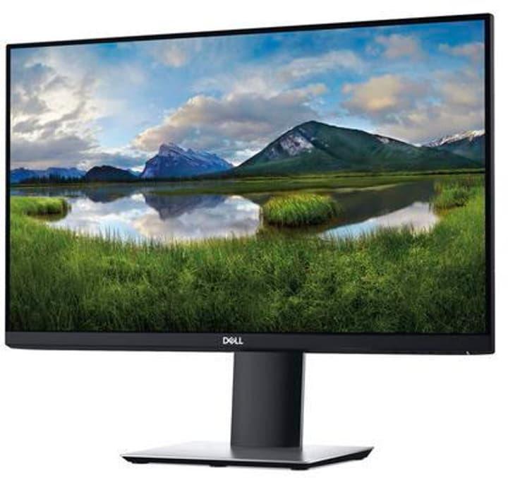 """P2319H 23"""" Monitor Dell 785300151466 Bild Nr. 1"""
