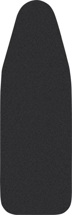 X-treme Cover Fodera per asse da stiro Laurastar 717722900000 N. figura 1