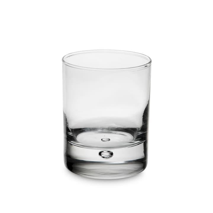 DISCO Verre à whisky 393004012203 Dimensions L: 7.5 cm x P: 7.5 cm x H: 9.5 cm Couleur Transparent Photo no. 1