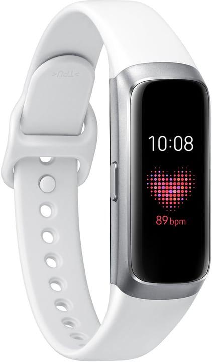 Galaxy Fit silver Activity Tracker Samsung 798479300000 Bild Nr. 1