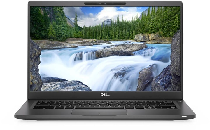 Latitude 7400-K0J3X Ordinateur portable Dell 785300151969 Photo no. 1