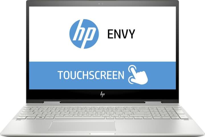 Envy x360 Convertible 15-cn1500nz Convertible HP 798478100000 Bild Nr. 1