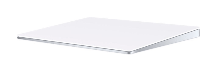 Magic Trackpad 2 Apple 798108400000 N. figura 1