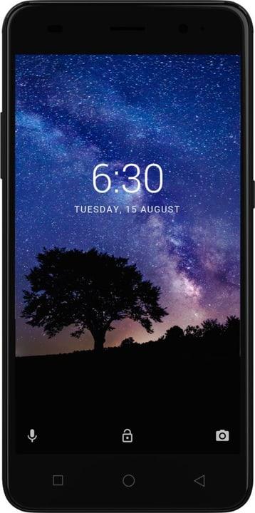 Smartphone 6.3 nero Smartphone Tesla 785300133747 N. figura 1