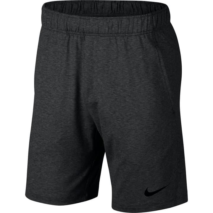 Dry Short Short pour homme Nike 464968800720 Couleur noir Taille XXL Photo no. 1