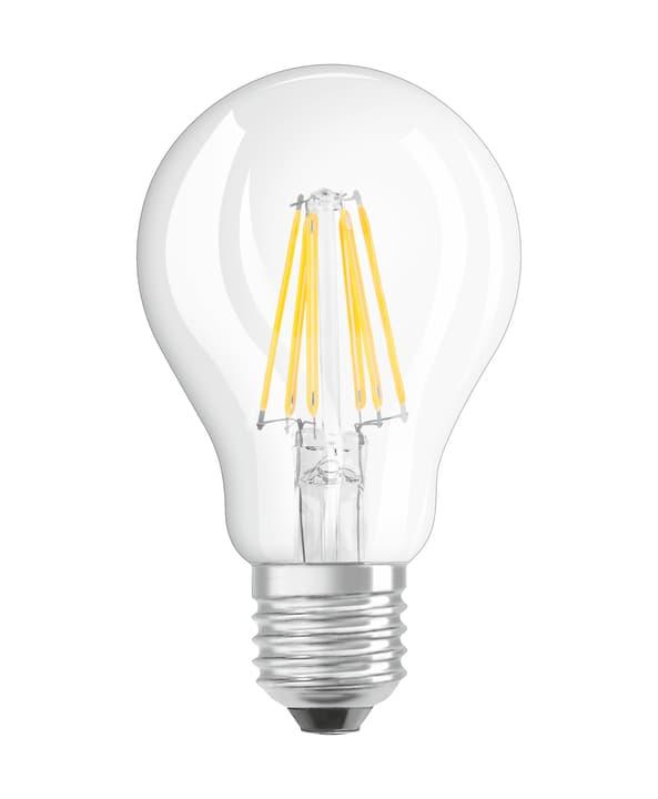 GLOWDIM CLASSIC A60 LED E27 7W Osram 421060600000 Bild Nr. 1