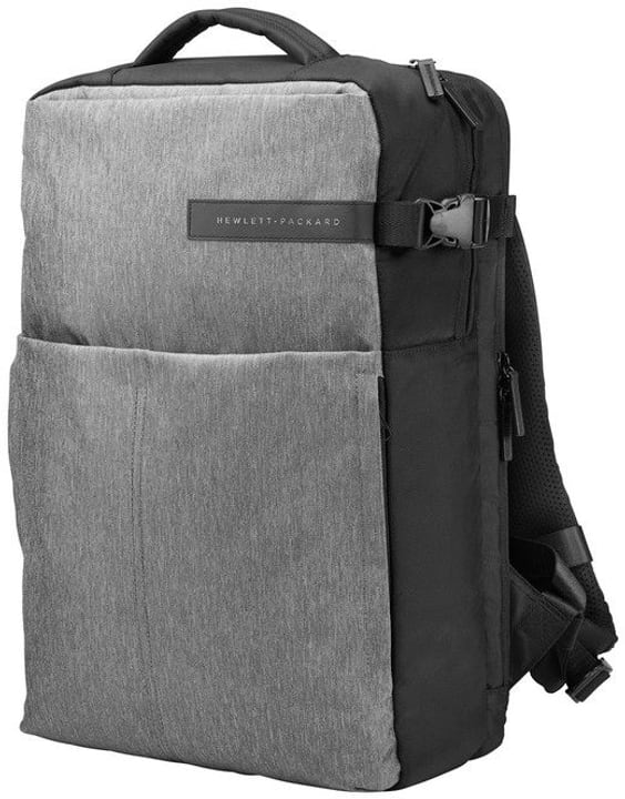 15.6 Signature Backpack Backpack HP 785300136522 N. figura 1
