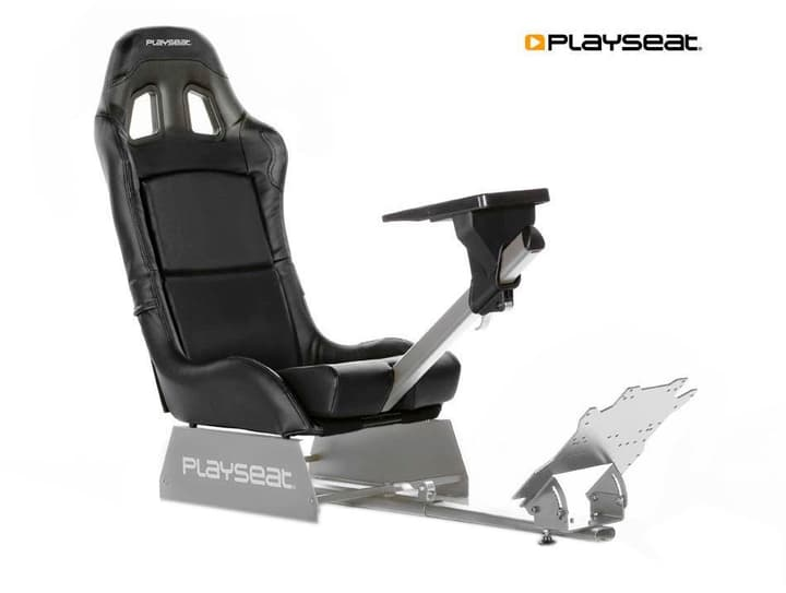 Revolut nero Playseat 785300125022 N. figura 1