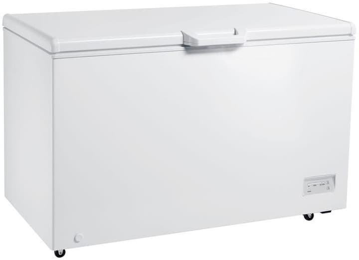 380 Litre Congelatore a pozzetto Kibernetik 785300135323 N. figura 1