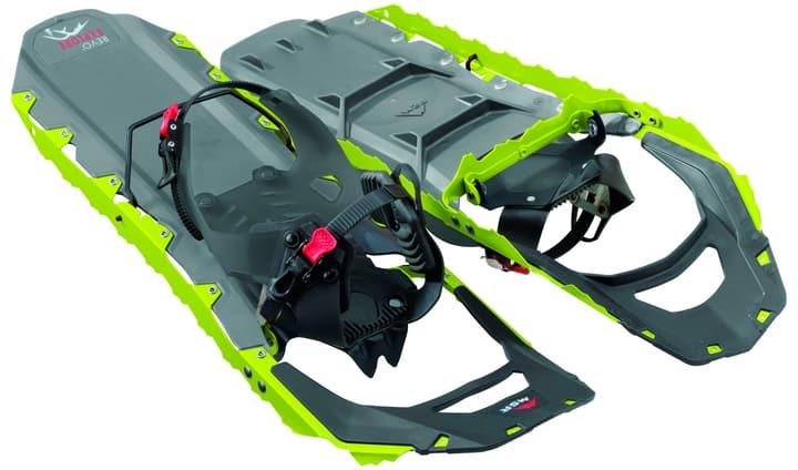 Revo Explore 25 Raquettes à neige Msr 461829200000 Photo no. 1