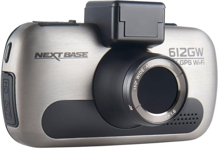 612GW Dash Cam Actioncam Nextbase 785300140588 Photo no. 1