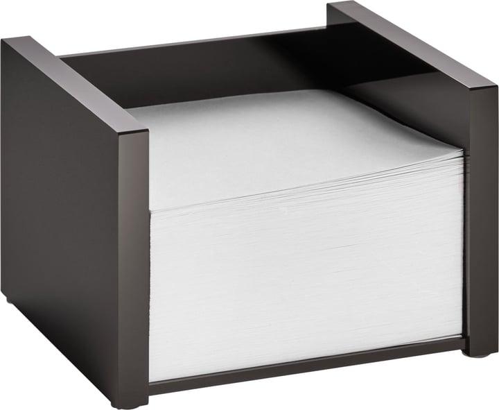 AARON Dispenser foglietti 440693600000 N. figura 1