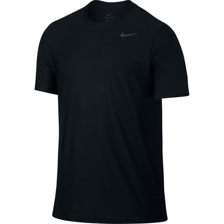 Dry Herren-T-Shirt Nike 464940500720 Farbe schwarz Grösse XXL Bild-Nr. 1
