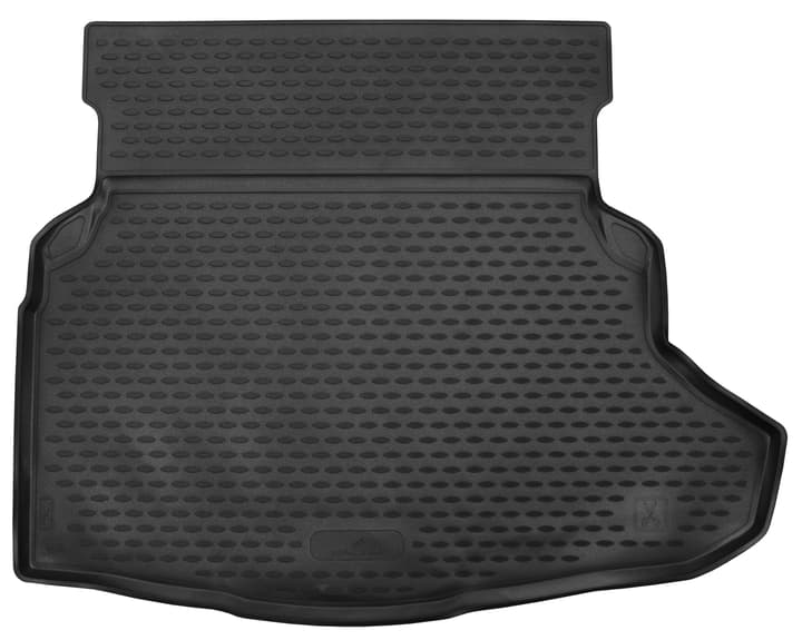 Mercedes-Benz Tapis de protection p. coffre WALSER 620380200000 Photo no. 1