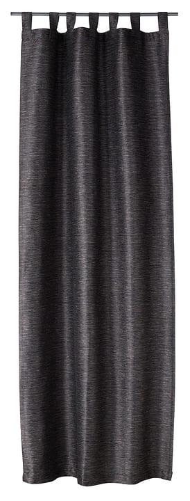 GINA Tenda da notte preconfezionata 430264321820 Colore Nero Dimensioni L: 150.0 cm x P: 260.0 cm x A:  N. figura 1