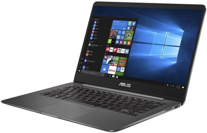 ZenBook UX430UN-GV095T Notebook Asus 785300132539 Bild Nr. 1