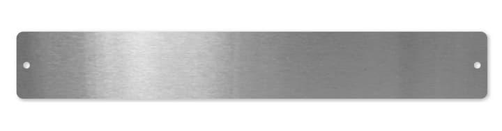 SMALL Barre magnétique 432014500200 Dimensions L: 35.0 cm x H: 5.0 cm Photo no. 1