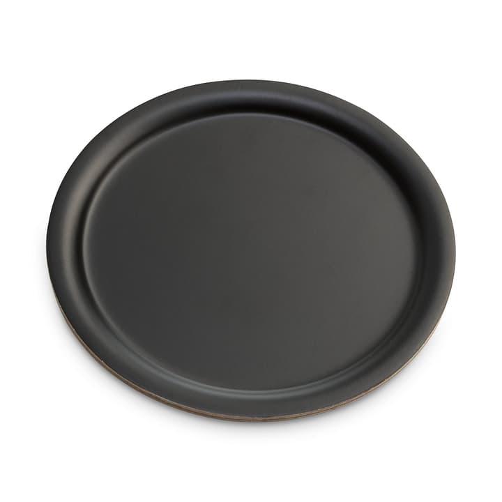 ROUND Untersetzer 393248400000 Farbe Schwarz Bild Nr. 1