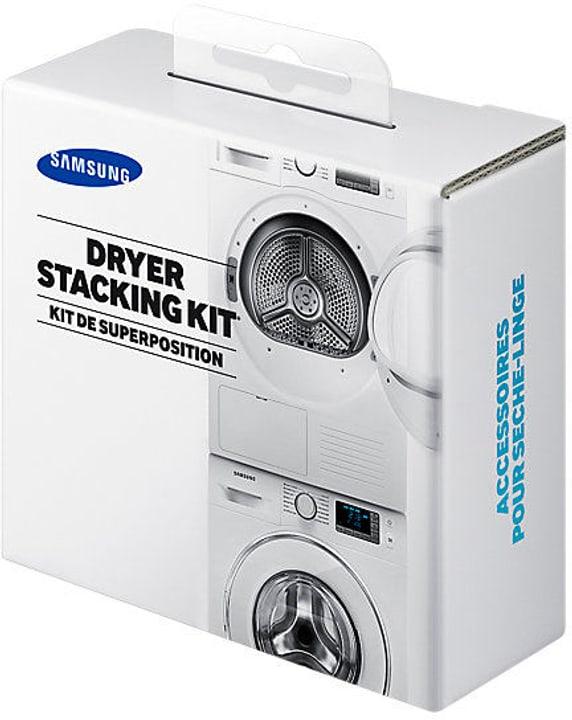 SKK-DF Verbingsungsset Samsung 717212400000 Bild Nr. 1