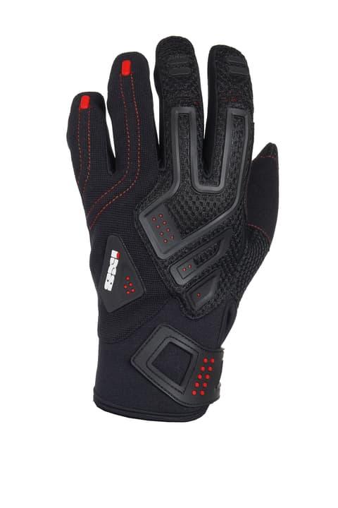 PANDORA gant Ixs 490315300520 Couleur noir Taille L Photo no. 1