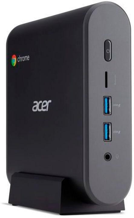 Chromebox CXI3 Desktop Acer 785300142204 N. figura 1