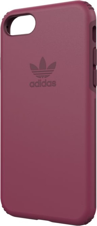 TPU Hard Cover for iPhone 7/8 Hülle Adidas Originals 798068800000 Bild Nr. 1