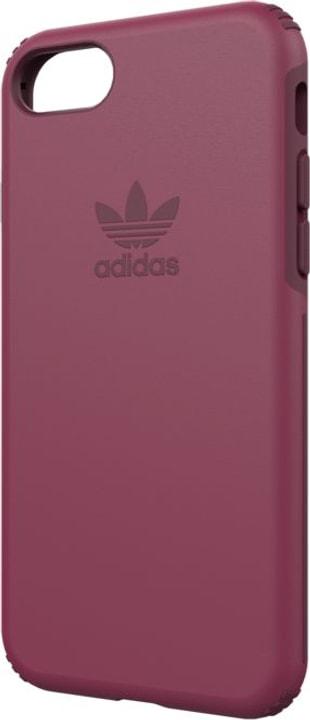 TPU Hard Cover for iPhone 7/8 Adidas Originals 798068800000 N. figura 1
