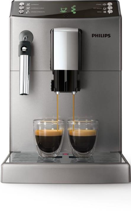 HD8831/11 Kaffeevollautomat Philips 717459300000 Bild Nr. 1