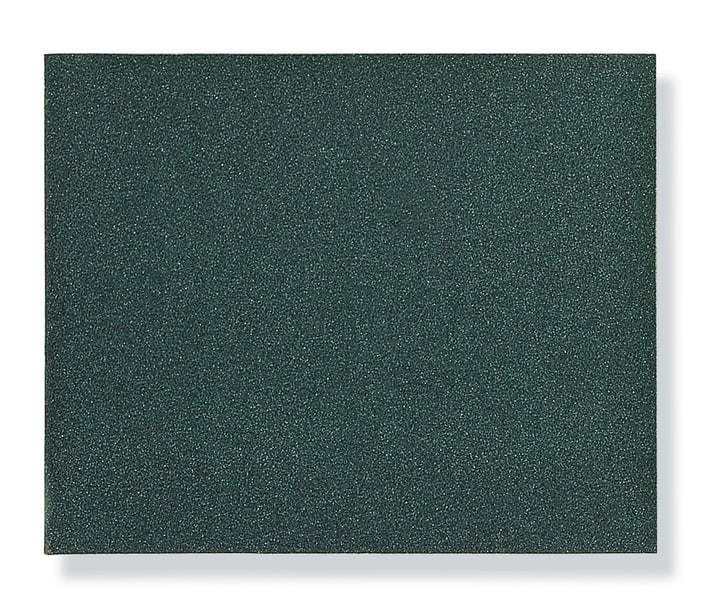 Schleifpapier wasserfest 230 x 280mm, K180 Color Expert 661904600000 Bild Nr. 1