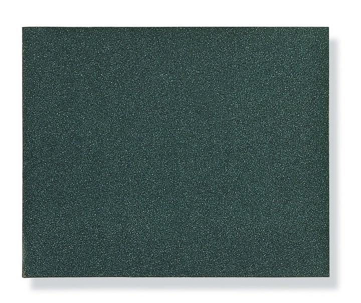 Schleifpapier wasserfest 230 x 280mm, K240 Color Expert 661904500000 Bild Nr. 1