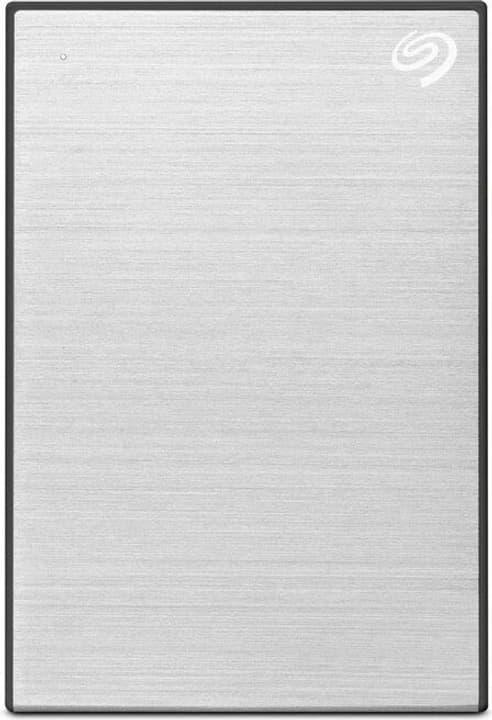 "Backup Plus Portable 4 TB 2.5"" HDD Extern Seagate 785300145900 Bild Nr. 1"