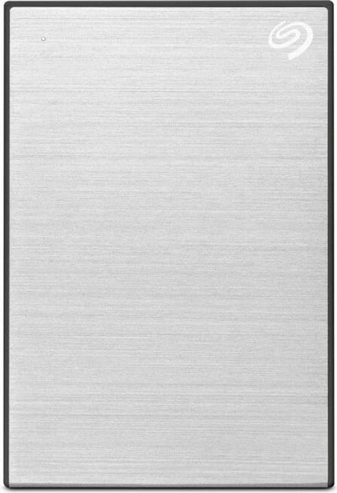 "Backup Plus Portable 5 TB 2.5"" Hard disk Esterno HDD Seagate 785300145904 N. figura 1"
