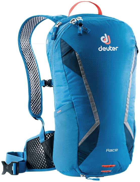Race Bike Rucksack Deuter 460254100040 Farbe blau Grösse Einheitsgrösse Bild-Nr. 1
