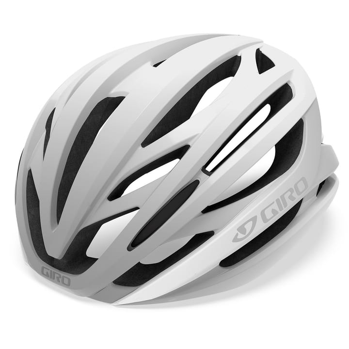 Syntax MIPS Helm_55-59,blanc Casque de vélo Giro 461893555110 Couleur blanc Taille 55-59 Photo no. 1