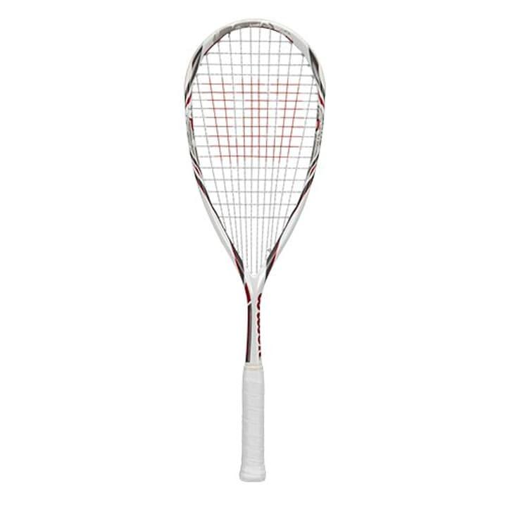 Tempest Pro Squash-Racket Wilson 491410300000 Bild-Nr. 1