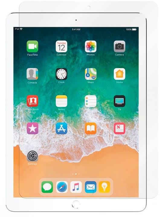 """Plex Plus Shield Glas Screen Protector for Apple iPad 9.7"""" Incipio 785300137124 Photo no. 1"""