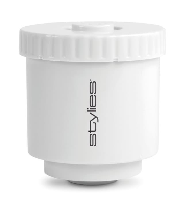 Filtro cartuccia filtro a calce Stylies 717618700000 N. figura 1