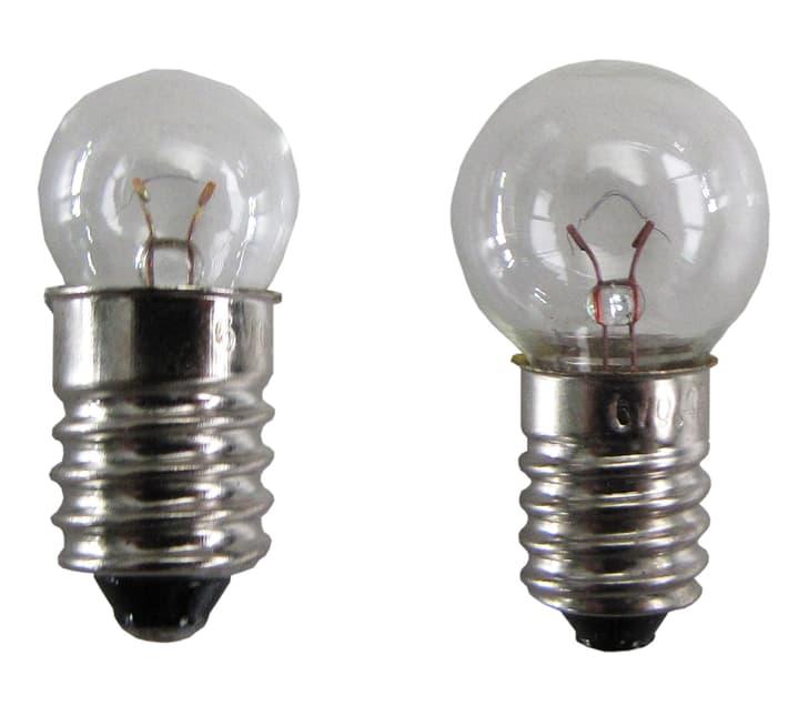 Glühbirnensatz Crosswave 462913100000 Bild-Nr. 1