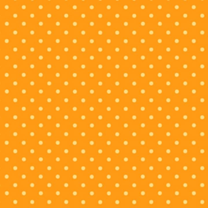 Atelier Serviette, 20 Stk. 25x25 cm, Lulu orange Feldner + Partner 665644500000 Bild Nr. 1