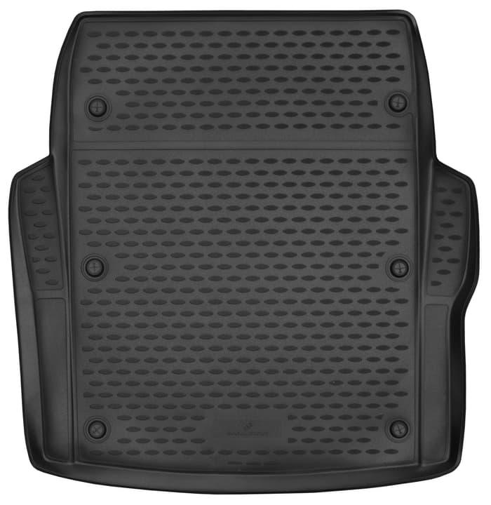 BMW Kofferraum-Schutzmatte WALSER 620373300000 Bild Nr. 1