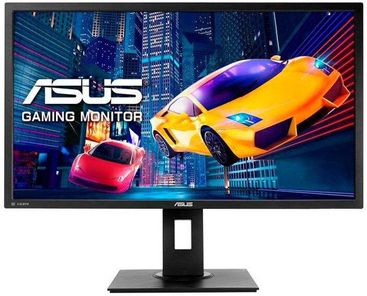 "VP28UQGL 28"" Monitor Asus 785300151442 Bild Nr. 1"