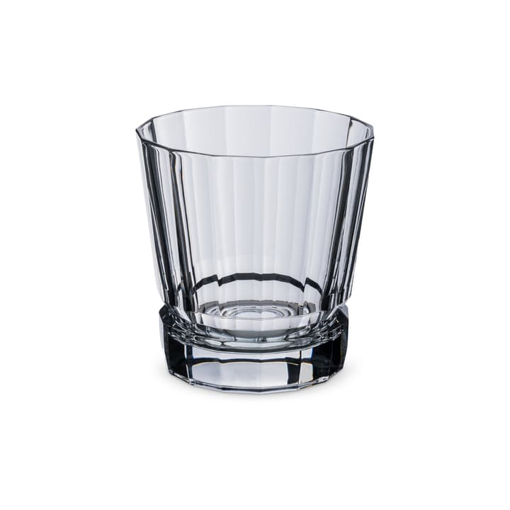 MACASSAR Bicchieri per l'acqua 393223400000 N. figura 1