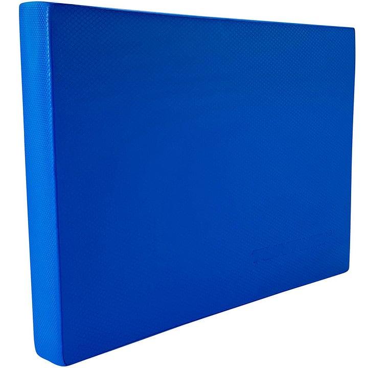 Yoga Balance Pad 48x40x6cm, rutschfest Tunturi 463063000000 Bild-Nr. 1