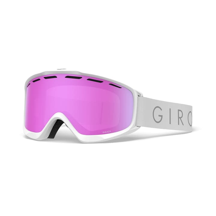 Index Vivid Goggle Occhiali da sci Giro 494972500000 N. figura 1