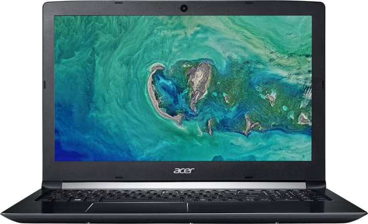 Aspire 5 A515-51G-87YV Notebook Acer 79842800000017 Bild Nr. 1